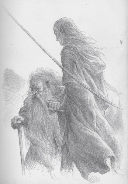 legolas_and_gimli_depart_by_turnermohan-d7tlq8m